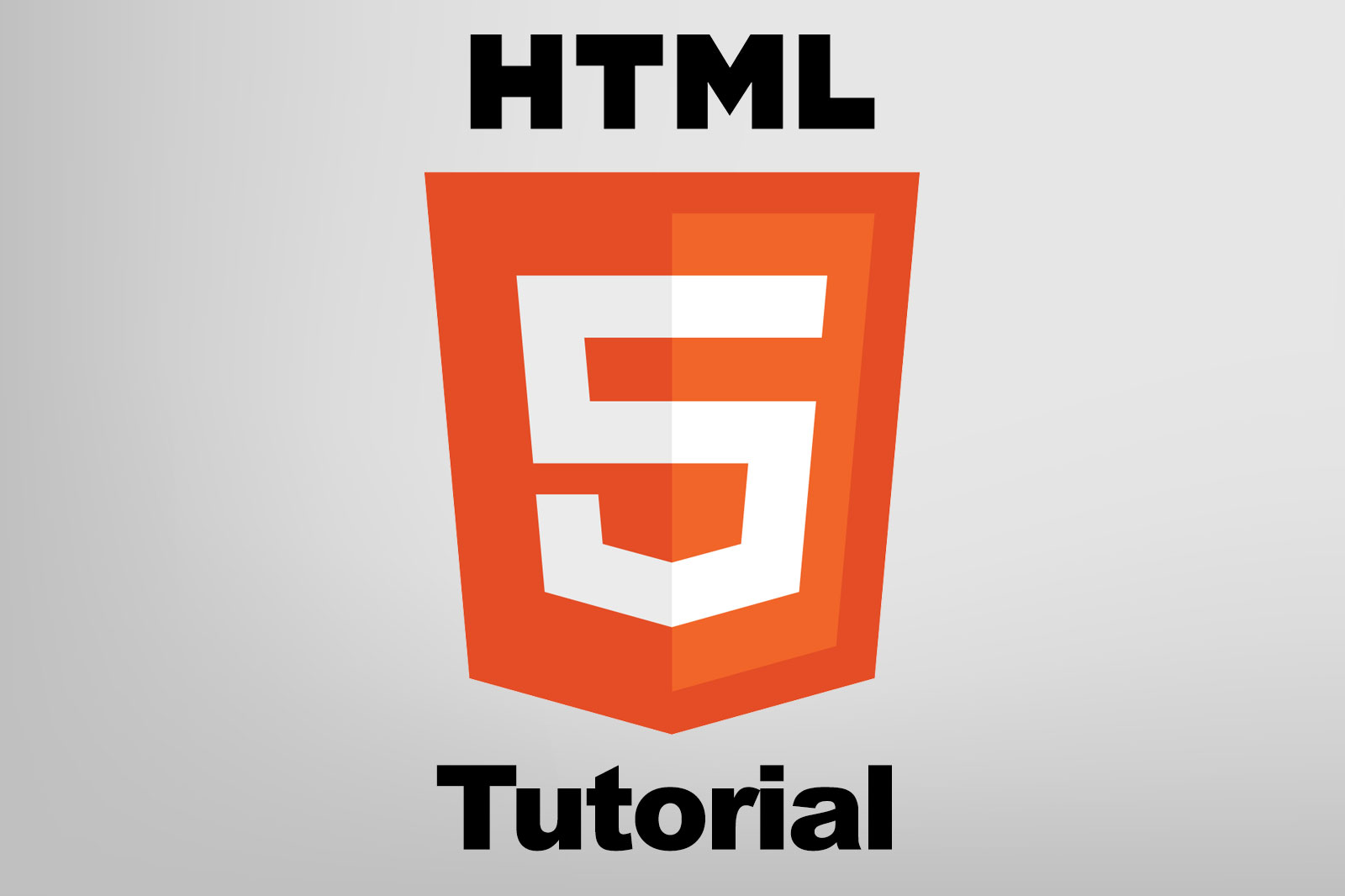 Tutorial How To Convert A Pdf Into A Html 5 Flip Book