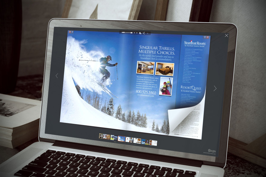 page-flip-software