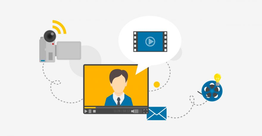 10 Top Video Marketing Ideas for Small Businesses