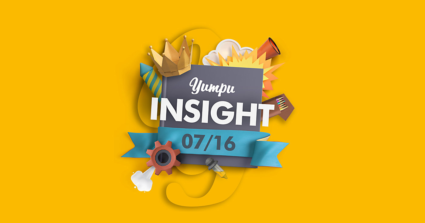insight paper about marketing How to understand and develop insight insight as a means to develop understanding features strongly in a range of eastern and western philosophies as well as the arts and sciences developing insight for example is a main component to.